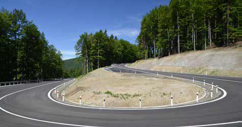 Silnice I/44-Červenohorské sedlo-sever