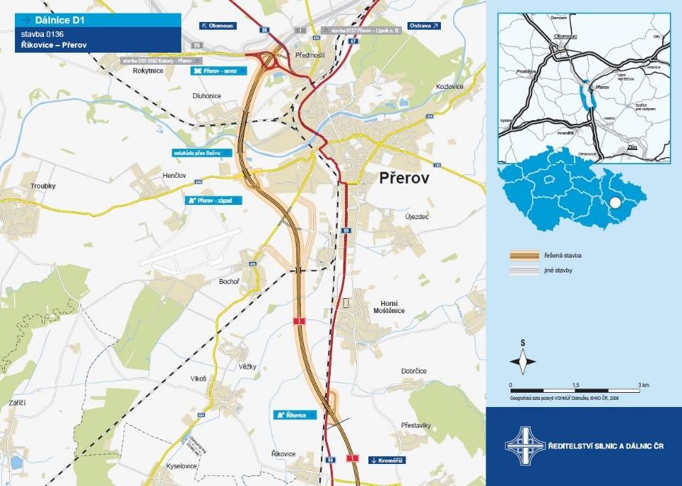 D1_mapa