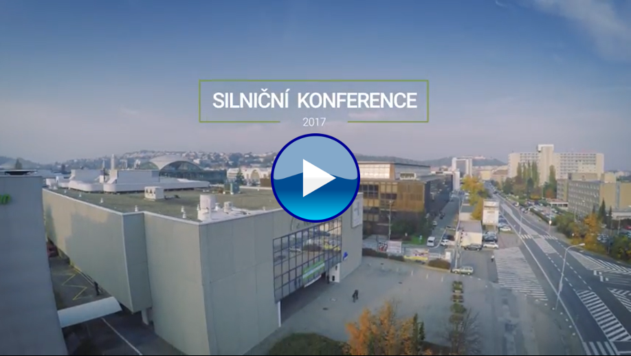Silnicni_konference_2017_video_playI