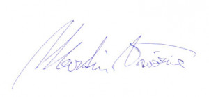 podpis_Vavrina